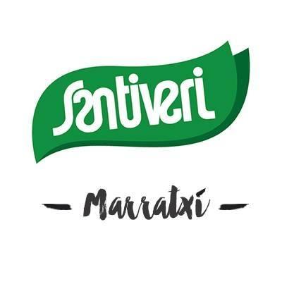 Santiveri Mallorca