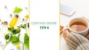 santiveri-alcampo-mallorca-herboristeria3