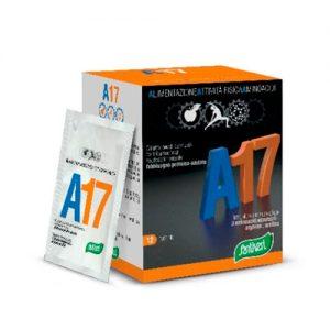 A17 AMINOÁCIDOS, SOBRES