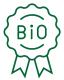 alimentos-bio-mallorca