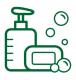 cosmetica-natural-mallorca
